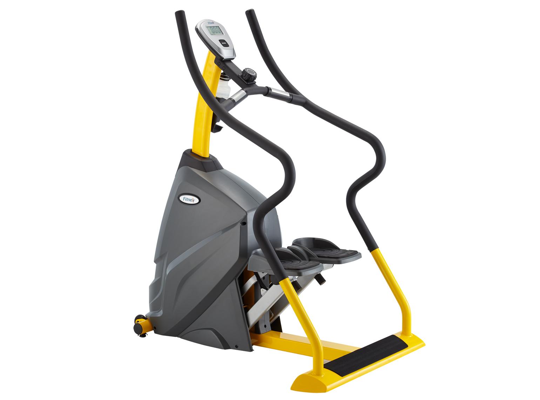 Fitnex XST5