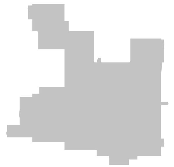Aristo gym equipment