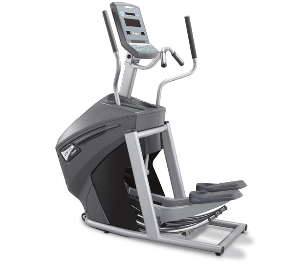 Aristo Commercial Elliptical
