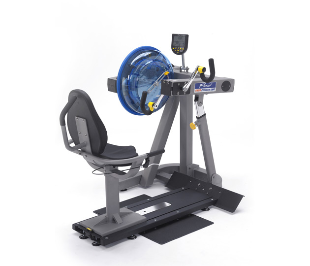 First Degree E820 Commercial Ergometer
