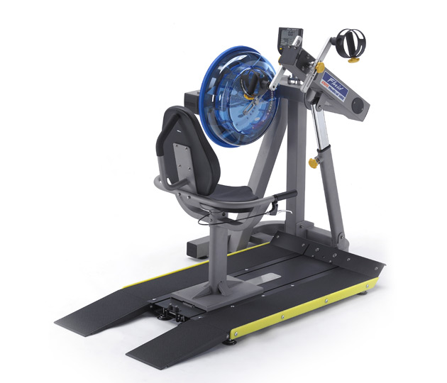 First Degree E920 Commercial Ergometer