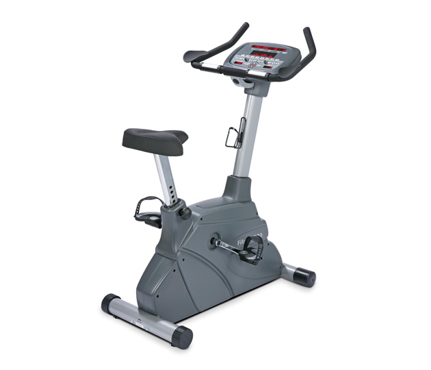 Fitnex Commercial Upright