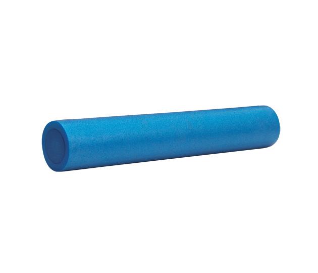 Large Round Foam Roller