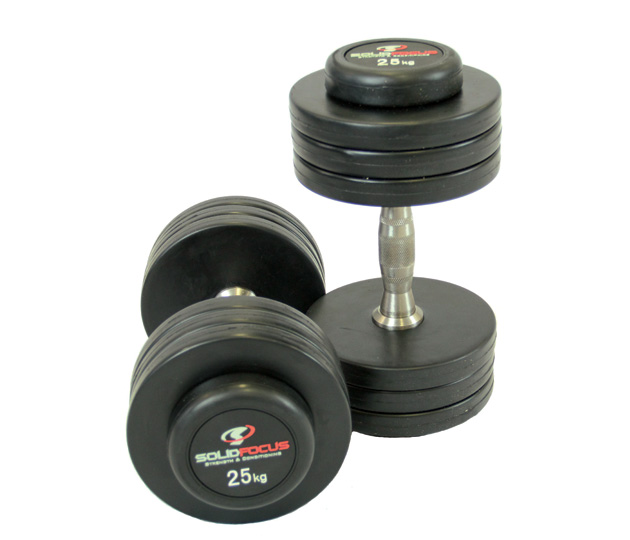 Body Amp Gym Weight Equipment Melbourne Cheap Weight