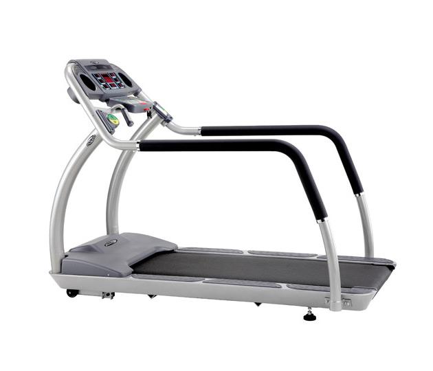 Steelflex Commercial Rehabilitation Treadmill