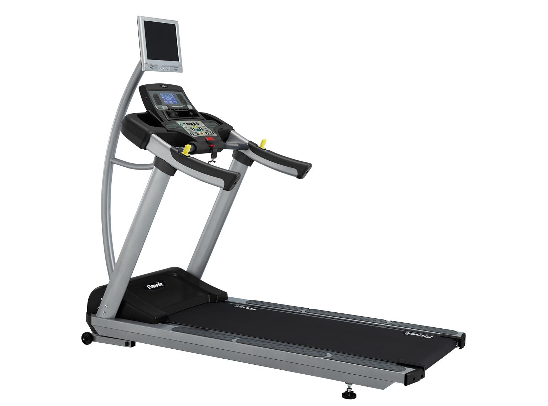 Cheap Treadmills, Commercial Treadmills for Sale Melbourne, Sydney
