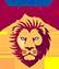 braisbane lions